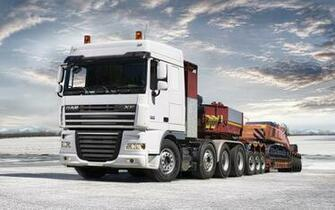 Wallpaper Name Daf Trucks Canada Best Wallpapers Best Resolution
