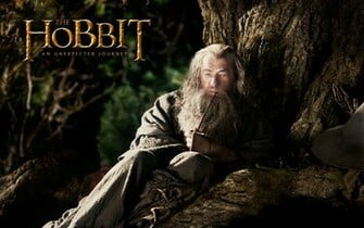 The Hobbit Wallpaper Desktop Wallpaper Size 1920x1200 AmazingPict