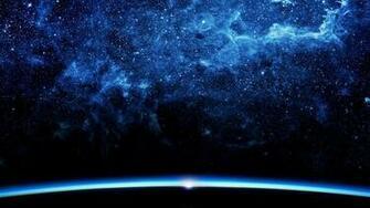 Pretty Blue Backgrounds 43 Best amp Inspirational High