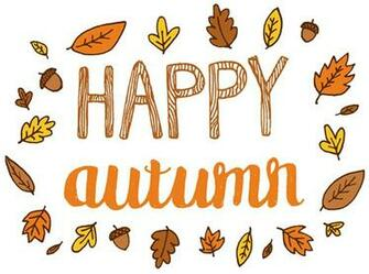 first day of autumn 2014 us 2