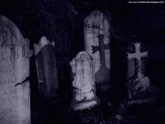 Gothic Wallpaper 218   Dark Gothic Wallpapers   FREE Gothic Wallpaper