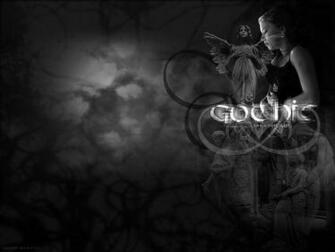 Dark Gothic Exclusive HD Wallpapers 1760