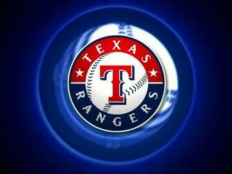 Top Texas Rangers Logo Images for Pinterest
