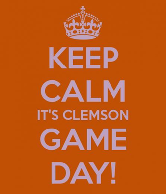 Clemson Wallpaper Iphone Normal wallpaper