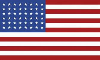 American Flag Background Images