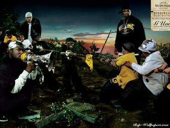 Pics Photos   Wallpapers G Unit