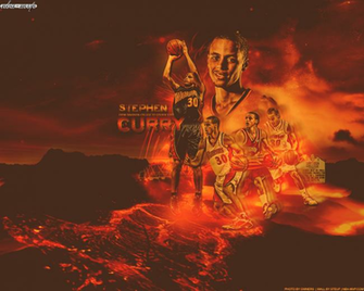 Stephen Curry Wallpaper   My Blog