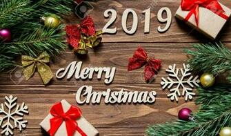 Best 151 Merry Christmas 2019 Images   Christmas Wishes Quotes