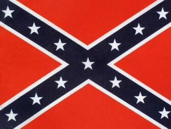 Download Confederate Flag Confederate states Of America