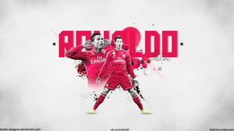 Cristiano Ronaldo Wallpapers 2015 Real Madrid en HD Futbol Unidos
