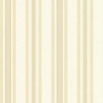 Gold And White Striped Wallpaper Gold and white multi pinstripe