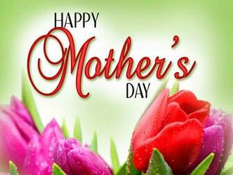 14 Happy Mothers Day Wallpaper Background 2017