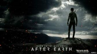 After Earth Movie HD Wallpaper HQ Images Gallery