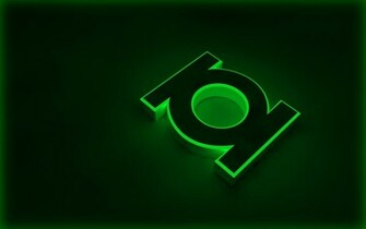 Green Lantern wallpaper by chetsi14