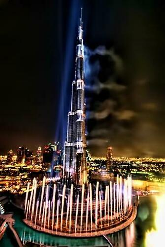 Burj Khalifa News HD Wallpapers 2012 2013   HD Wallpapers HD