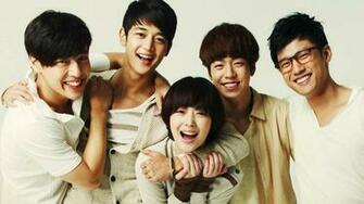 To The Beautiful you   Korean Dramas Wallpaper 32447831