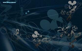 Mickey Mouse Wallpaper HD Disney cartoon Mickey