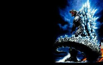 Pics Photos   Godzilla Wallpaper Wallpaper