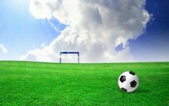 Football Wallpaper Football Soccer Desktop Wallpapers Backgrounds