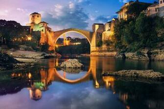 Bosnia and Herzegovina incredible wallpapers   Album on Imgur
