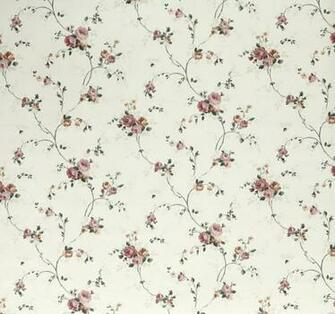 Buy English Rose Wallpaper Online Wallpaper Worldwide