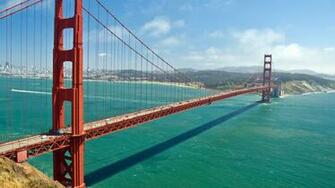 Wallpaper of the day San Francisco Cities wallpapers