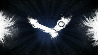 4K] Steam Wallpaper more in comments   RedditLurker All Reddit