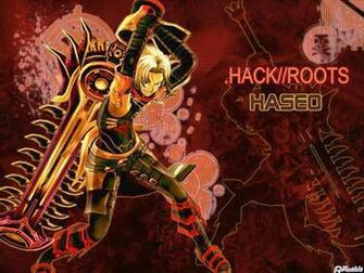 HackRoots   HackRoots Wallpaper 34357682