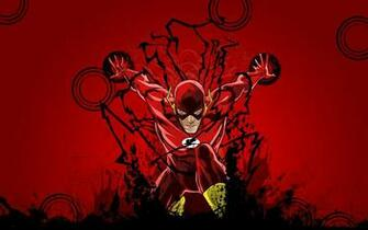 Tags flash tv series wallpapers