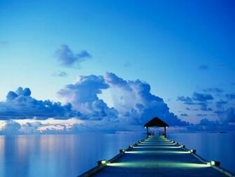 download desktop ocean wallpaper which is under the ocean wallpapers