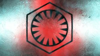 CommanderWolffe   Star Wars Battlefront Forums and Star Wars Episode