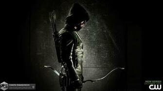 wallpaper other hd wallpaper for the cw s new series arrow load all