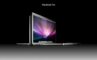 Apple MacBook Pro   Wallpaper 41359
