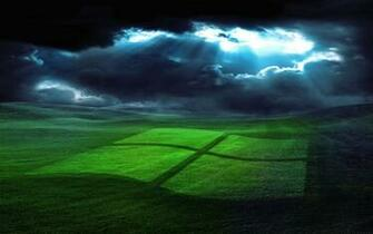 xp desktop backgrounds windows xp desktop backgrounds download