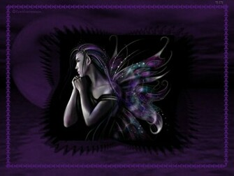 Fairy Wallpaper   Fairies Wallpaper 9997397