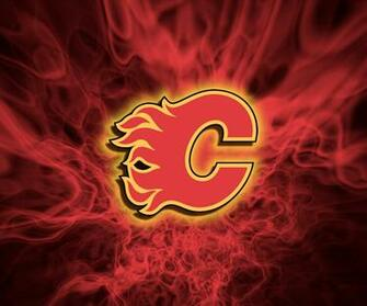 calgary flames wallpaperjpg