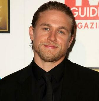 charlie hunnam 9 wallpapers HD Wallpaper backgrounds Desktop Images