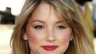 Haley Bennett Background Wallpapers WallpapersIn4knet