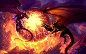 Dragon Wallpaper   Dragons Wallpaper 13975563