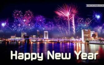 Happy New Year wallpapers Download Desktop Backgrounds