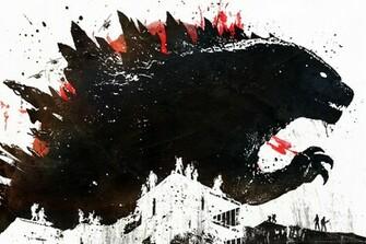 Godzilla Wallpaper Latest Hd Wallpapers