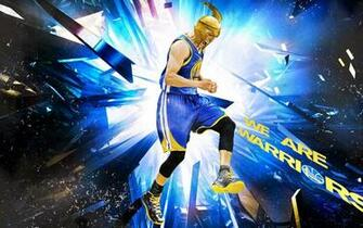 Stephen Curry cool wallpapers HD Wallpaper Downloads