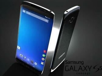 Samsung Galaxy S5 Stock Wallpapers Hd 17460 Wallpaper Wallpaper hd