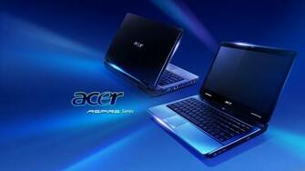 quality acer wallpapers acer wallpaper new best wallpapers 2011