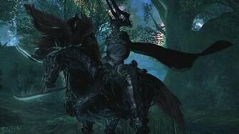 Final Fantasy Odin Zantetsuken