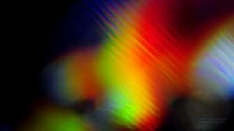 768 Background 1366x768 1366768 desktop wallpaper Wallpapers