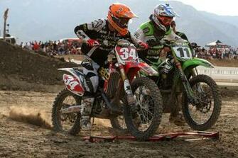 Transworld Motocross Pin Ups for Pinterest