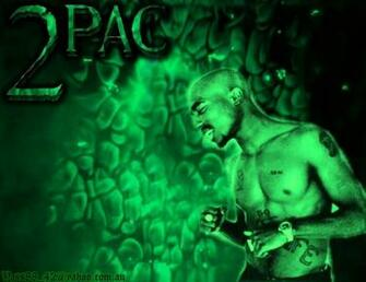 Pics Photos   2pac Wallpaper