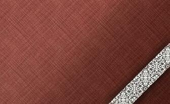 cloth burgundy brown white lace wallpaper   ForWallpapercom