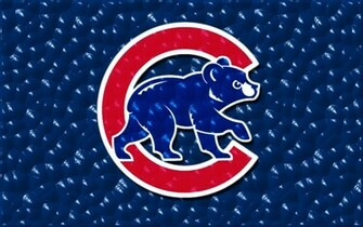 Chicago Cubs desktop wallpapers Chicago Cubs wallpapers